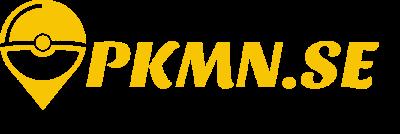 Pkmn.se